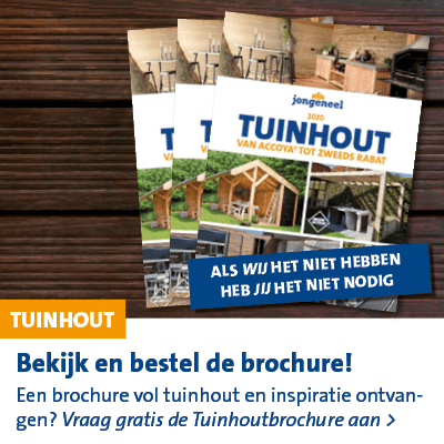 Tuinhout-banner.png